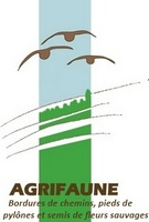 Logo Agrifaune restauration