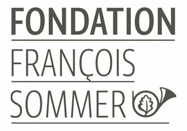 LOGO-FONDATION light