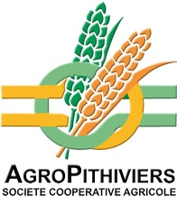 logo agropithiviers